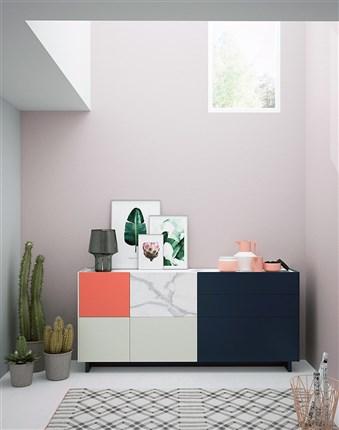 Buscas tiendas de muebles y decoraci n para el hogar dc - Outlet muebles hogar y decoracion madrid ...