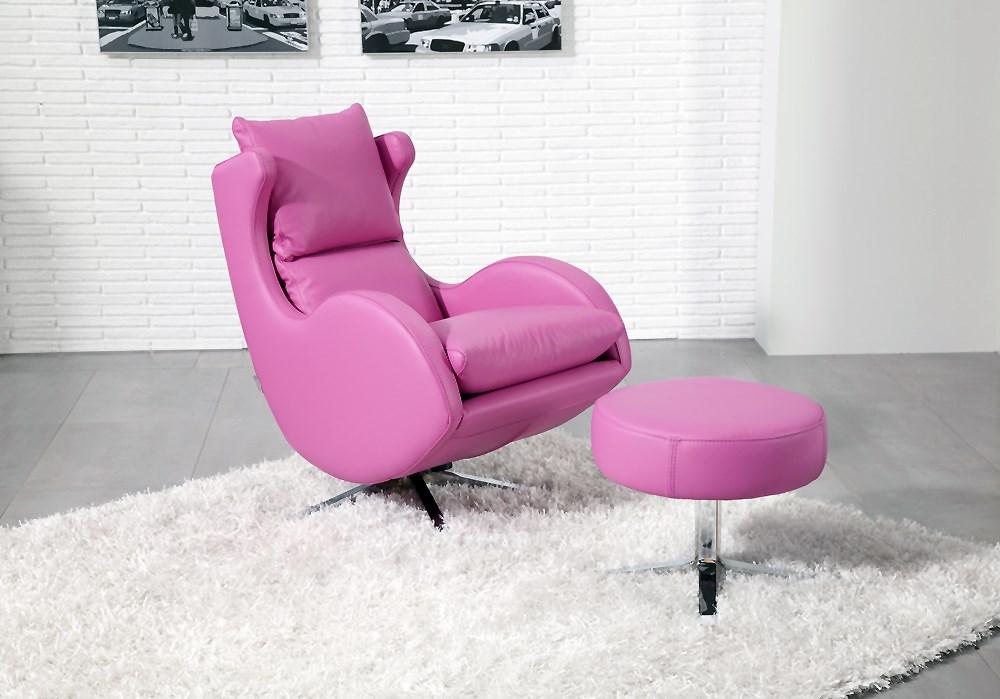 comprar sillones cmodos y originales en madrid - Sillones Comodos