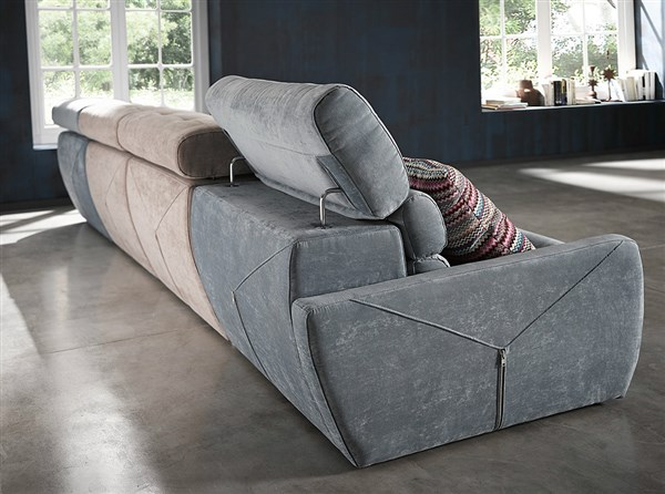 Sofá chaiselongue (3)