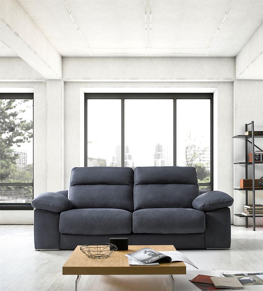 comprar sof s de calidad en madrid